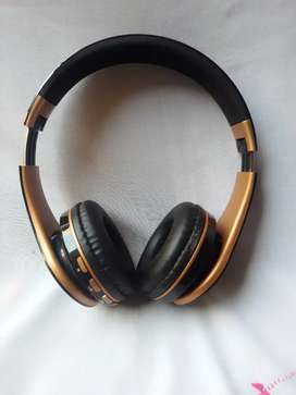 Audionic A-110 Wireless Headphone