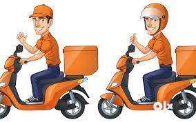 share load Process Fixed salary