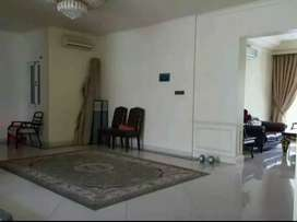 Gedung kantor siap pakai dijual tandean mampangprapatan Jakartaselatan