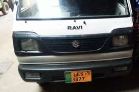 Urgent sale 4 tyre new.condition very good new tarpal new phaty.