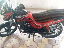 Urgent sell, Very good condition, & final price
