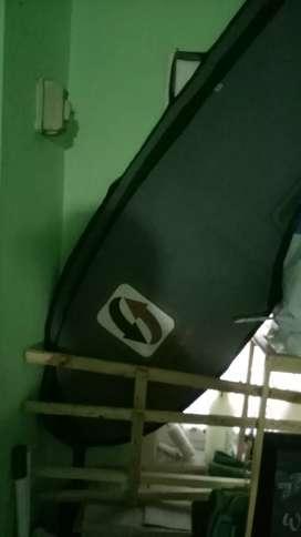 Jual cepat surf boatd