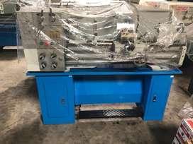 CZ6230B 1000 mm Bench Lathe mesin bubut kaleng