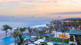 BEST   ALILA HOTEL SEMINYAK BALI, HOTEL BINTANG 5 DI BALI