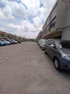 Rental Mobil Batam (NAZ Batam)
