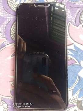 Motorola one power 4/64 very low price