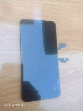 Iphone xs max LCD screen for sale