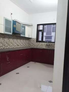 3bhk new flat for rent in bless home