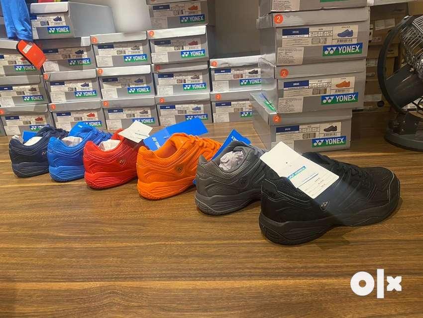 Yones drive shoes clearance sale