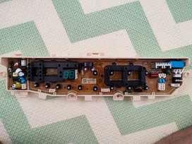 MODUL MESIN CUCI SAMSUNG WA70H4000SG