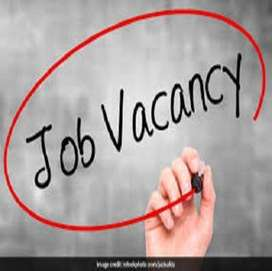 automobiles company vacancy Company Hires Candidate For Office Managem