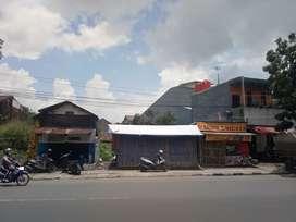 Dijual Tanah di Cibaduyut Raya