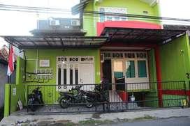 Kost Exclusive 5 meter dr Jalan Raya Godean km 4 dlm Ringroad