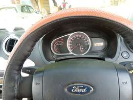 Ford figo top condition