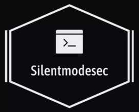 Silent mode cyber security