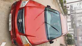 Maruti Suzuki Alto K10 2010 Petrol/CNG  Good Condition