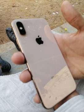 Iphone x s 64gb