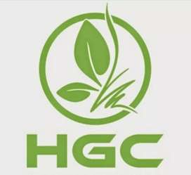Harbal growth india only for female