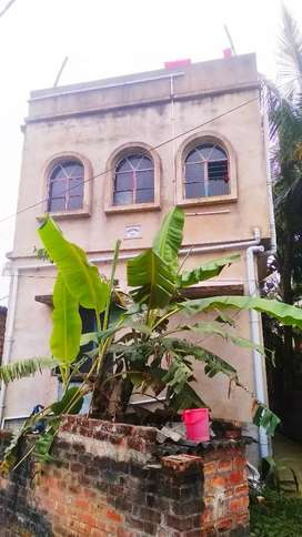 My Own House only at 20lakh. No broker No dealer. Good location. Call