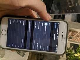 Dijual Iphone 8 64gb