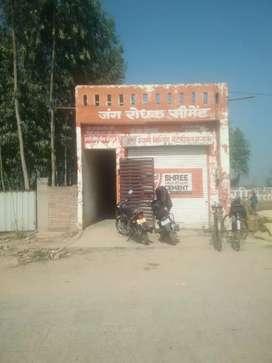 Shop 100gaj