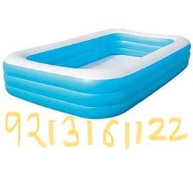 Home water pool 12 feet