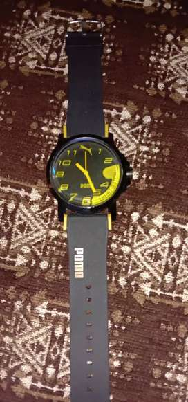 Best watch good
