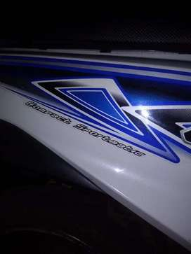 Honda beat tahun 2013, SS komplit, Pajak off, lokasi Lampung Timur