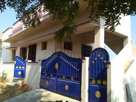 House for rent ,2 Bet room with attached Western toilet and one