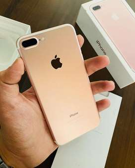 iphone 7+ cntect me