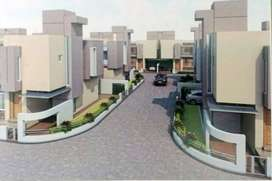 4BHK READY POSSESSION MAKAAN IN NEW DINDOLI
