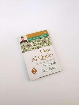 Oase Al-Qur'an (2)