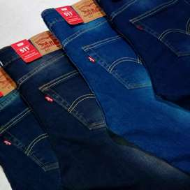 Original Levis For Sale Hfd