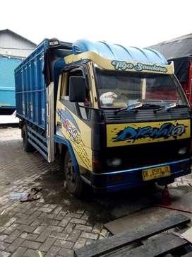 colt diesel ragasa ps 120