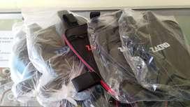 Dijual Tas Sepeda Baru