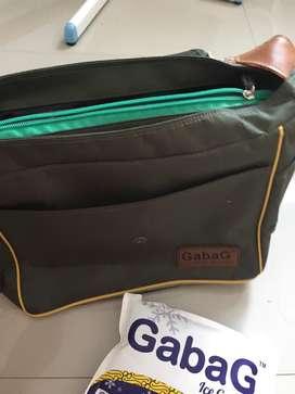 Tas ASI atau Cooler Bag