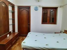 3Bhk Apartment Available for Rent at Ahimsa Marg Chincholi Malad West