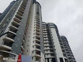 3 bhk flat fully furnished for sale in kozhikode city