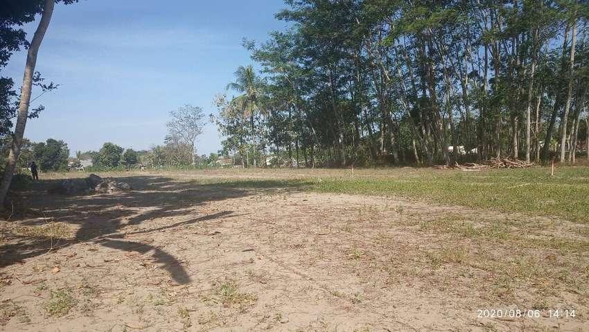Bangun Rumah Sendiri Irit 100 Jt di Tirto Asri Harga 3 Jutaan/M2