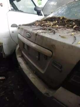 Nonused/Scrap/Cars/We/Buy/All