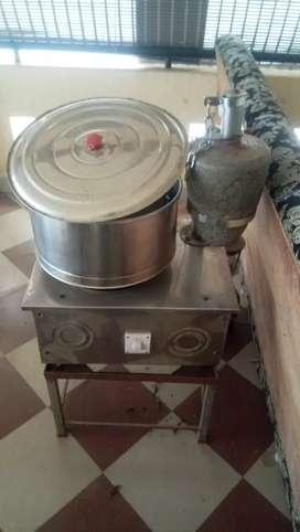 A grinder under 6000