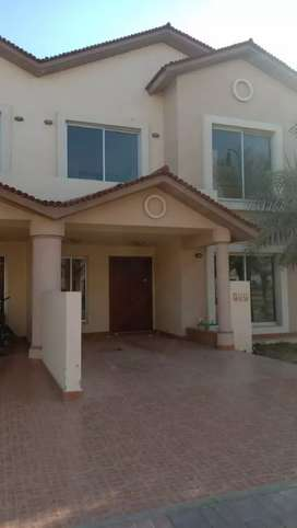 Precinct 11b, 152sq yard villa for sale in Bahria Town Karachi.