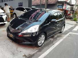 Honda Jazz 1.5 RS Manual 2008 Istimewa TT Yaris Swift di New Normal