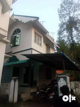 House For Sale in Kochi , Ernakulam
