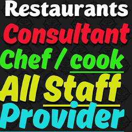 start your food business we will support n serve all u to setup