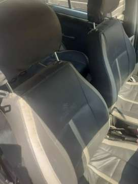 Maruthi 800 AC Fixed price - don't bargain plzz