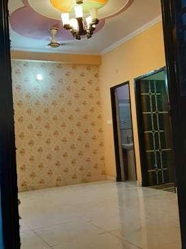 2BHK Flat for sale Near Garhi Nh-58, Ghaziabad
