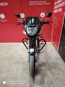Good Condition Hero Xtreme Dss with Warranty |  4200 Pune