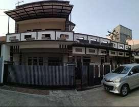 Rumah Bagus Siap Huni Di Jatibening Bekasi