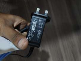 Every Laptop Charger/Adapter 90W Moti Pin (7.4x5.0mm)), Input Voltage:
